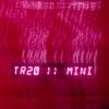 MINI - Pro-B-Tech Records(SC Edit Montage)