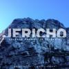 SIGNPOST -Jericho - Salomon Running TV Season 4
