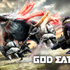 God Eater 2 OST - In A Pool Of Sunshine