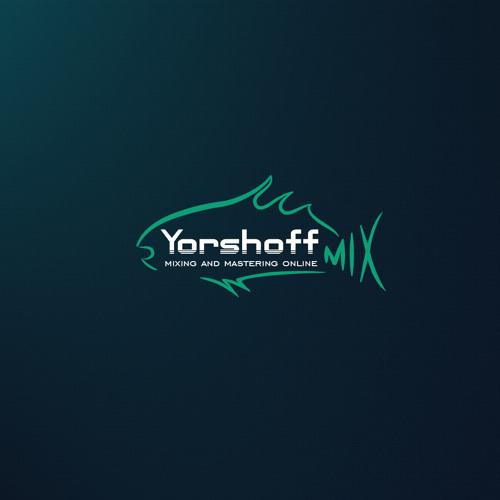 YorshoffMix Portfolio Playlist