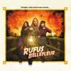 Download Rufus Bellefleur - Temples, Idoles & Broken Bones Mp3