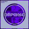 Circus Reloaded, Vol 2 - Minimix (Free Download)