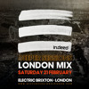 Tube & Berger pres. in.deed - Deeper Session London Mix