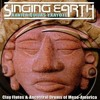 Xavier Quijas Yxayotl - Singing Earth