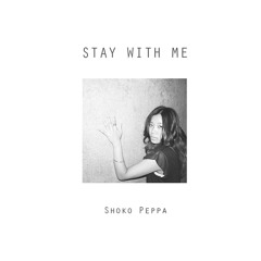 Stay With Me - SuSh Remix -