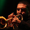 Ibrahim Maalouf  -They Don't Care About Us / ابراهيم معلوف