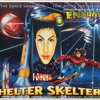 Mark EG & M-Zone @ Helter Skelter - Energy 98 - 1998