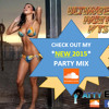 Ultimate Party Hits 2014 (Best of 2013) DJ Patty E