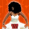 Chaka Khan - I Feel For You (B. Robertson Mix b2 )