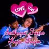 Sathiya Tune Kya Kiya - Love - karaoke cover