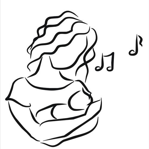 Italian lullaby - Ninna Nanna