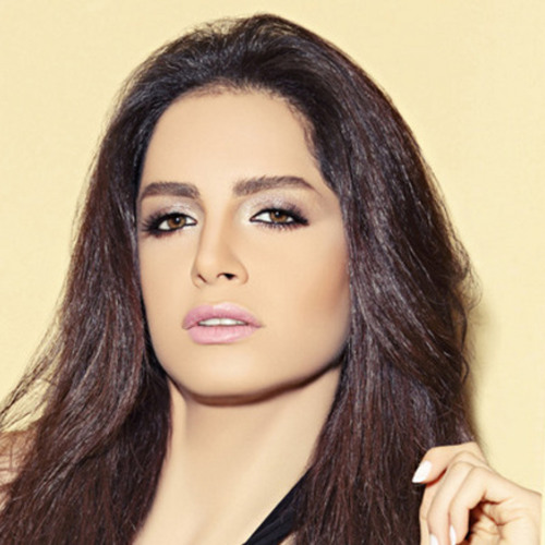 Zekrayatna (Regata Movie Trailer) - Amal Maher ذكرياتنا (تريلر فيلم ريجاتا ) - آمال ماهر