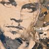 J.I.D x OG Maco - Le Hooligans feat. EarthGang (prod. Brandon Thomas)