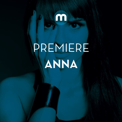 Premiere: Anna 'Life of Benefits'