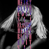 SIA - ELASTIC HEART [BLVTH EDIT] MP3 Download