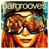 Bargrooves Apres Ski 4.0 Podcast Hosted By Pete Gooding