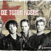 Hier Kommt Alex - Toten Hosen (Cover)