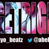 Ayo Beatz - Get Right Remix Ft. Abel Miller, Ard Adz & Sho Shallow [GRM Daily]