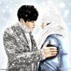 Healer - Korean Drama