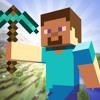 Minecraft Theme Trap Remix