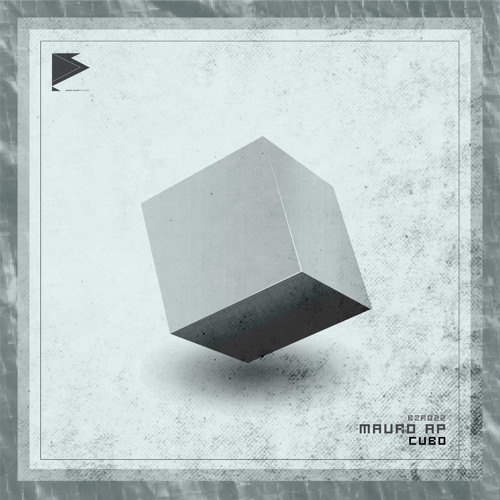 Mauro AP 02 Last Star (Original Mix) Preview