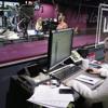 BBC production trainees: where next?