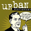 List O Mania: 7 Definitions From Urban Dictionary - Maureen Holloway - 20/01/15