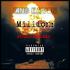 Million (0 To 100 Freestyle) (Re-Prod. by oDi Productions)