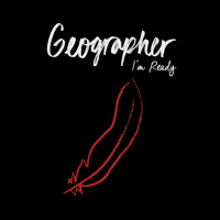 Geographer - I'm Ready