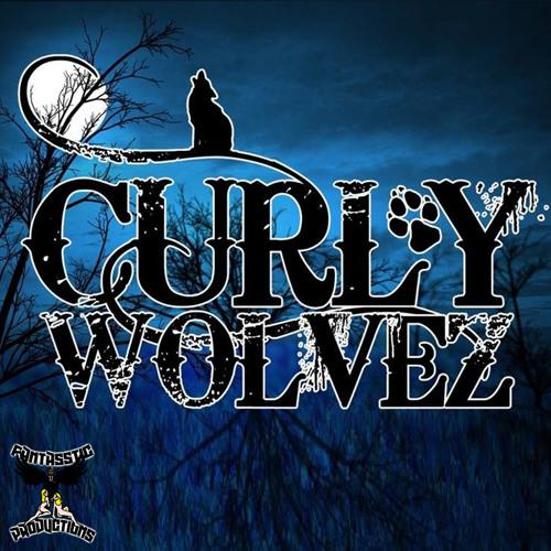 Curly Wolvez (Able &Tu-K) - Keep Livin'