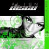 Alien Disco 店舗溝 Bonus Track KTG