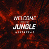 Welcome To The Jungle #2