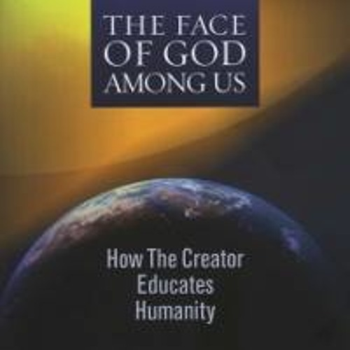 Baha'i Web Talks: The Face Of God Among Us, with John Hatcher