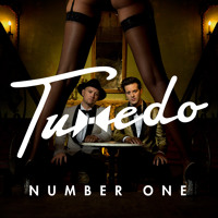 Tuxedo Number One Artwork