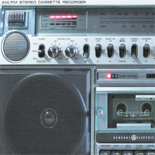 Italian Radio 1983