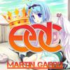 Sirius XM Presents Martin Garrix Live At EDC New York - (MashUp)