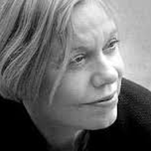 What is Religion? (Karen Armstrong)