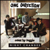 Night Changes - One Direction (cover)