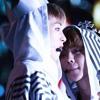 EXO - M – Moonlight (Chinese Version)
