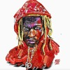 Rich Gang- Lifestyle (ft. Young Thug & Rich Homie Quan) (Instrumental w/AMP & Speakers)