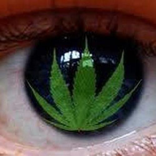 Как действует марихуана на глаза как правильно посадить семена канабиса
