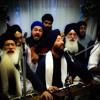 40 Day Simran Jaap 2015 - Day6 - Bhai Jagpal Singh Ji