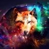 Martin Garrix - Animals (Milk N Cookies Festival Remix)(hardstyle Remix Dj R - Lev )