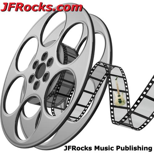 Film & TV Music - JFRocks in Hollywood