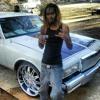 Download Bak 2 Da Money-Mike Bee Ft. Blizza Mp3