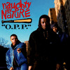 Download No Room For Relationships (Naughty by Nature- O.P.P. LNT Remix)