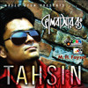 Khola Janala (Acoustic)Tahsin Ahmed