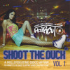 Shoot The Duck Vol. 1