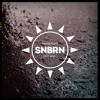 SNBRN - Raindrops Feat. Kerli (Original Mix)