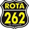 DJ WAGNER ROTA 262 OS ORIGINAIS 2015 01